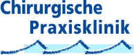 chirurgie_rottach_logo.png